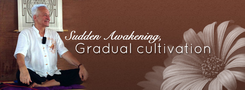 sudden-awakening-gradual-cultivation