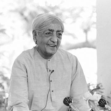 J-Krishnamurti-Smiling