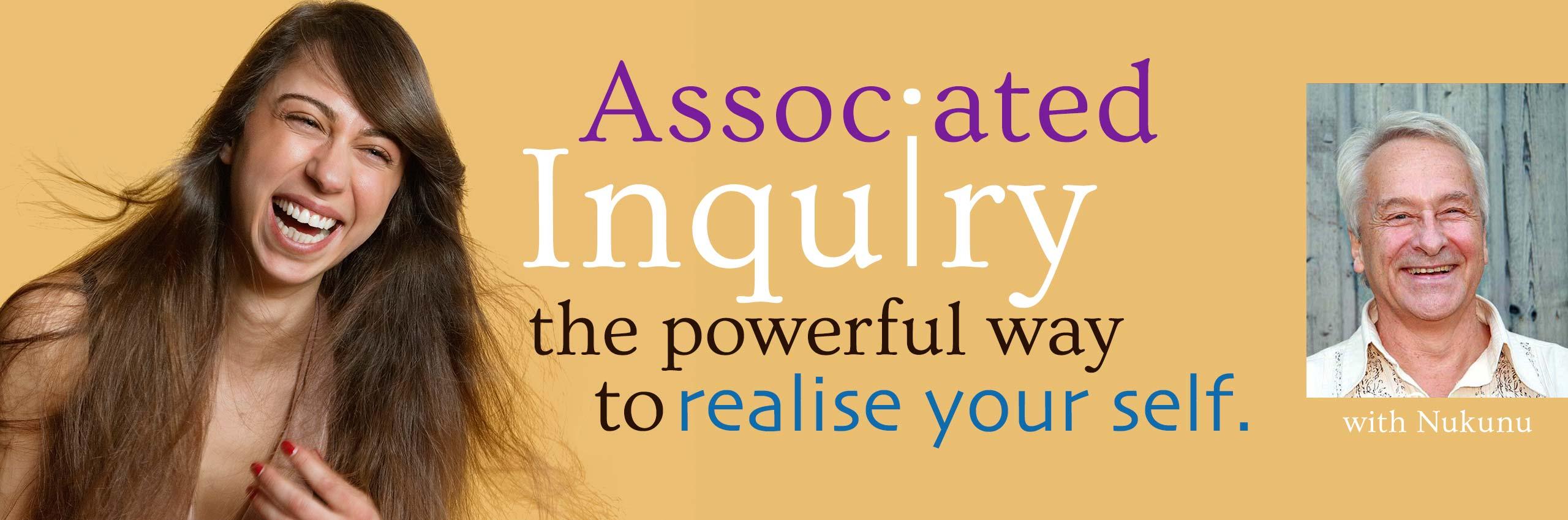 associated-inquiry with Nukunu