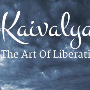 Kaivalya