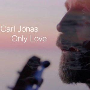 CArl Jonas - (Calle Arnberg)